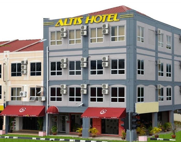 altis-hotel-2