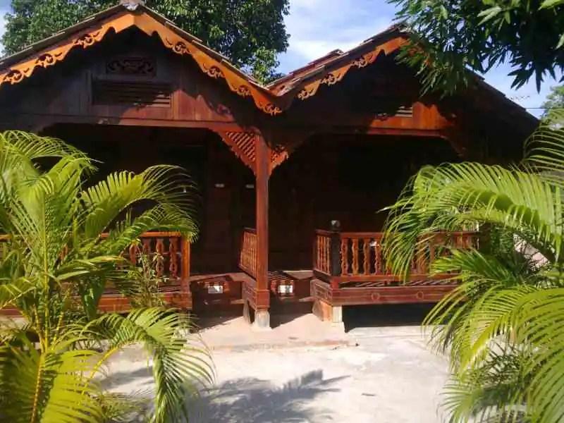 [ Kembara ] 10 Tempat Penginapan Selesa Bawah RM100 Di Pulau Langkawi