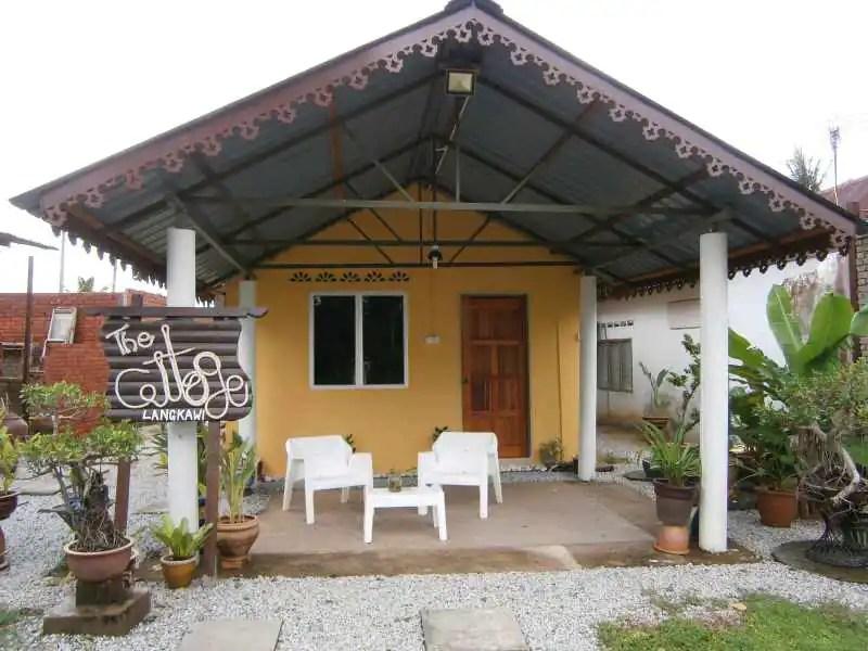 the-cottage-langkawi-1