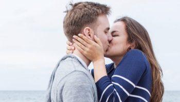 Menurut Psikologi Tanda Tanda Pasangan Bahagia Boleh Dilihat Menerusi 12 Bahasa Tubuh Ni Wanista Com
