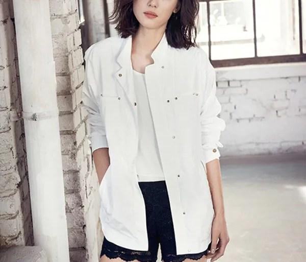 11 Fakta Yang Anda Tidak Tahu Tentang Jelitawan Jun Ji Hyun