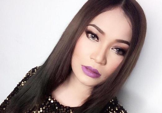 Berani Berbikini, Fara Mendoza Akur Dikritik Netizen