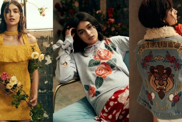 OMG! Kecantikan Koleksi Fesyen BATB Ini Akan Buat Peminatnya 'Tercungap'