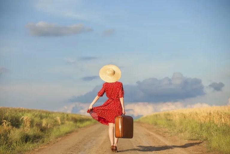 Wajib Baca! 8 Perkara Yang Wanita Patut Lakukan Sebelum Usia 30 Tahun