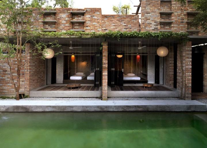 8 Villa Best Untuk Percutian Paling Havoc Bawah RM1000