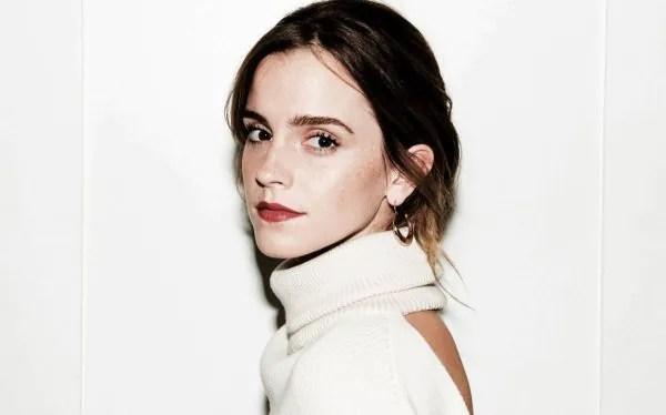 Agar Tak Nampak Lesu & Pucat, Ikut Cara Si Cantik Emma Watson