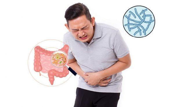Rasa Senak Makan Banyak? Ni Kamu Patut Lakukan Menurut Pakar Herbalife
