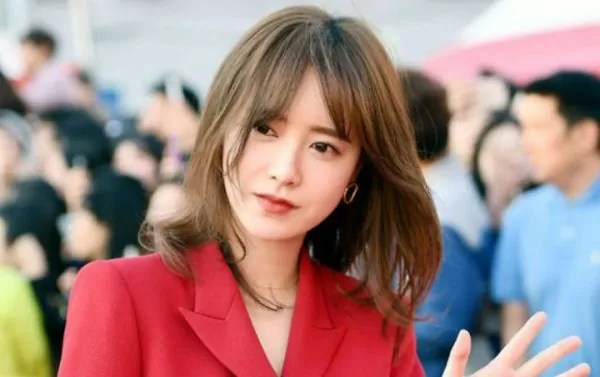 Ku Hye Sun Bakal Kembali Ke Pentas Lakonan Tidak Lama Lagi