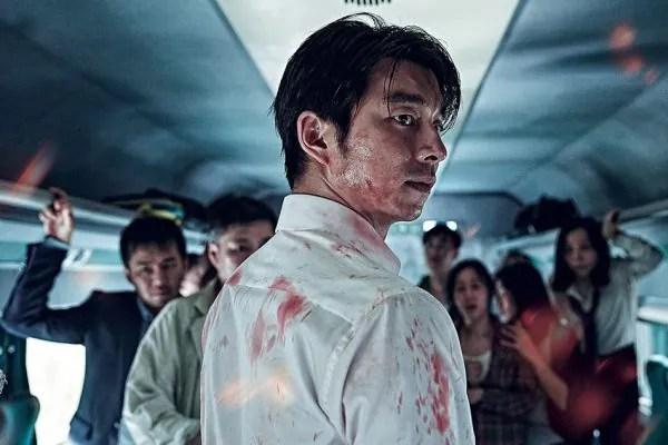 Train To Busan 2 : Tiada Lagi Kelibat Gong Yoo, 4 Fakta Menarik Tentangnya