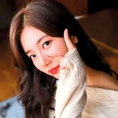 Bae Suzy Ajar Selfie Paling Cantik Korang Boleh Tiru… Mudah Je!