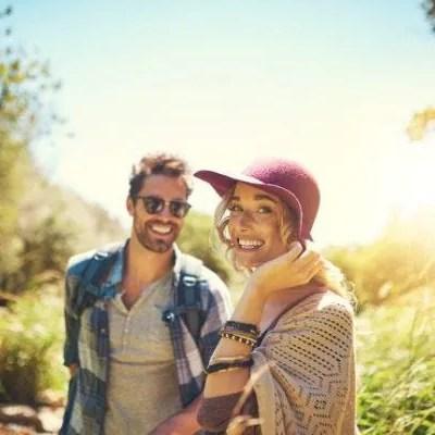 Serius Tak Rugi Dating Dengan Orang Scandinavia!