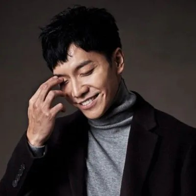 Jom Serbu Fan Meeting Lee Seung Gi 30 November Ini!