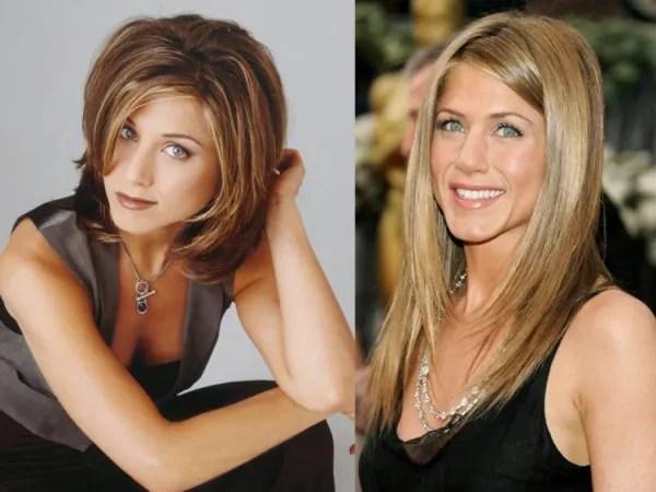 Dah 50-an Masih Awet Muda, Jennifer Aniston 'Sumpah' Dengan Manfaat Cuka Epal