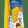 PETM007-pet-me-dog-short-hair-brush-yellow-geeel.png