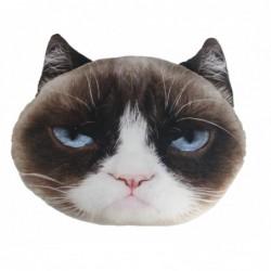grumpy cat kussen