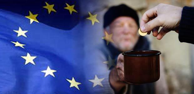 europa-rente