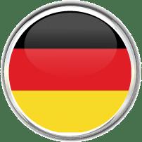Formation en allemand