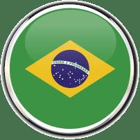 Formation en portugais du Brésil