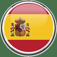 Formation en espagnol