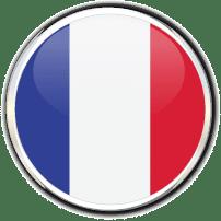 Formation en français langue étrangère