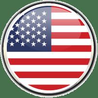 Formation en anglais - américain