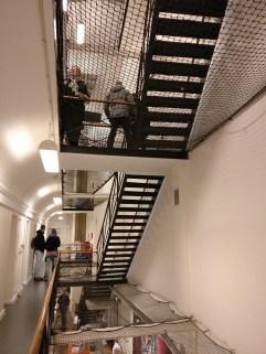 Nytorvs Fængsel