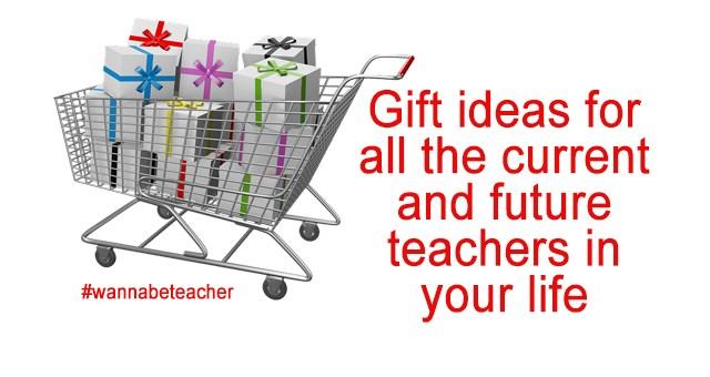 gift ideas shopping