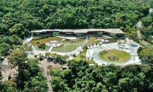 Parque das Mangabeiras por portalpbh.pbh.gov.br