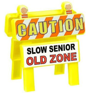 "Mini ""Old Zone"" Barricade Kit-0"