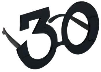 30th Birthday Glasses-0