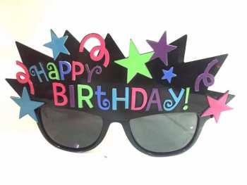 Happy Birthday Shades-0