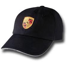 Jet's Birthday Hat.