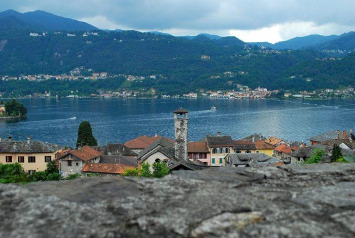 10 aantrekkelijke plekken in Noord-Italië