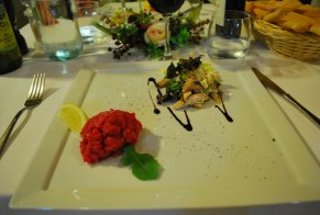 italie-piemonte-langhesanto-stefano-la-bossalascaweb501