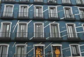 madrid_houses