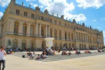 Versailles-(283)