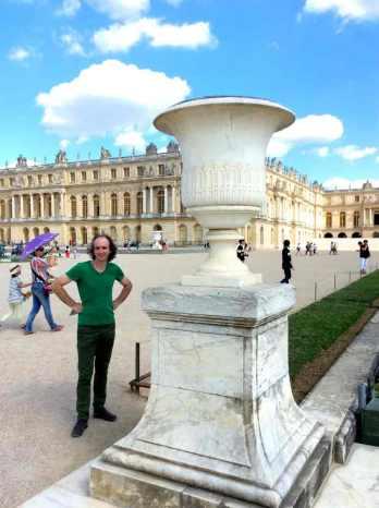 Versailles_0455