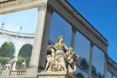 Versailles_ingang208