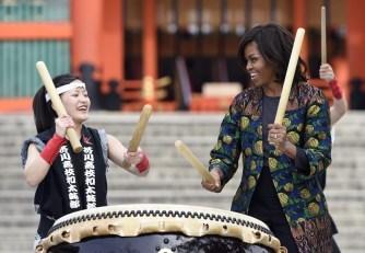 in Japan (foto Elle.com)