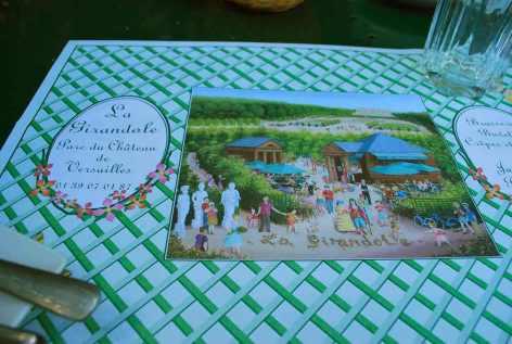 Versailles-jardins(299)