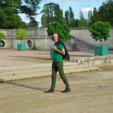 Versailles_trianons108