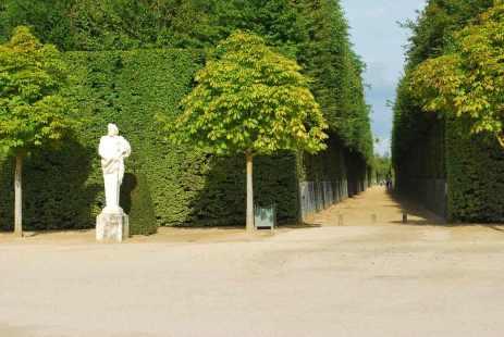 Versailles_tuinen034