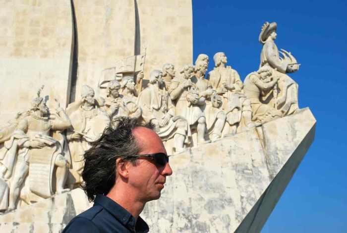 LissabonBelem--standbeeld-ontdekkingsreizigers-305