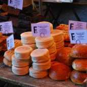 london_boroughmarket-(122)