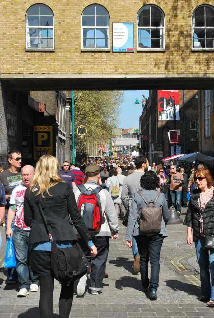 london_bricklane