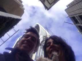 London_walkietalkie_coll