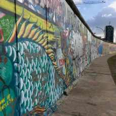 berlijn_eastsidegallery