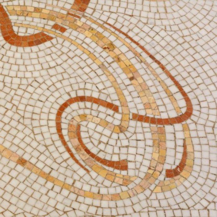 brussel_hortamuseum_mozaiek