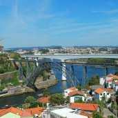porto-(103)