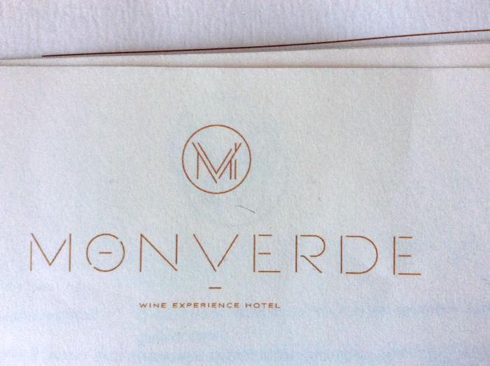 portugal_monverde-(36)